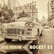 Jackie Brenston Rocket 88