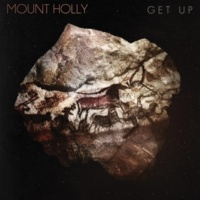Mount Holly Get Up