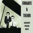 Ferrante & Teicher Exodus