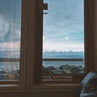 Antje Schomaker Ganoven (Akustik Session)