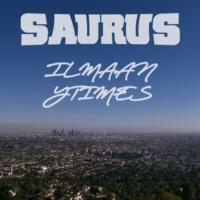 Saurus Ytimes