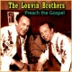 The Louvin Brothers Preach the Gospel