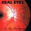 Real Eyes Intro