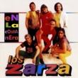 Los Zarza Sexi