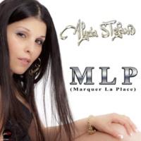 Alycia Stefano MLP (Marquer la place) [Radio Edit]