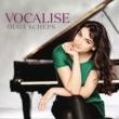 Olga Scheps Vocalise