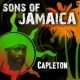 Capleton Sons of Jamaica