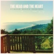 The Head and the Heart Rhythm & Blues (Stinson Beach Sessions)