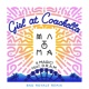 Matoma & MAGIC! Girl At Coachella (feat. DRAM) [Bad Royale Remix]