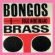 Hugo Montenegro Bongos and Brass