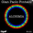 Gian Paolo Fontani Alchimia