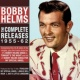 Bobby Helms The Complete Releases 1955-62