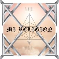 Yandel Mi Religión