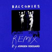 Paper Route Balconies (Jorgen Odegard Remix)