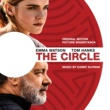 Danny Elfman The Circle (Original Motion Picture Soundtrack)