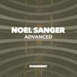 Noel Sanger Advanced