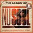 LSK The Legacy of Nu Soul