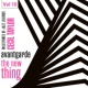 Cecil Taylor Milestones of Jazz Legends - Avantgarde the New Thing, Vol. 10