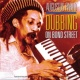 Augustus Pablo Dubbing on Bond Street