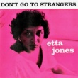 Etta Jones If I Had You