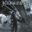メガデス Dystopia [Deluxe Edition]