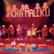Jach'a Mallku Aromeñita | la Mariposa | Morenos Alegres