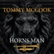 Tommy McCook Tommy's Hop