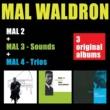 Mal Waldron