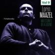 Lorin Maazel Milestones of a Legend - Lorin Maazel, Vol. 9