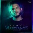 Kemzo Marcianos