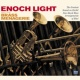 Enoch Light Enoch Light and the Brass Menagerie