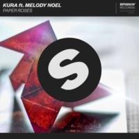 KURA Paper Roses (feat. Melody Noel)