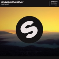 Snavs & ReauBeau Dreams