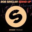 Bob Sinclar Stand Up