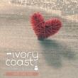 ivory coast Love poems