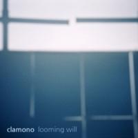 Clamono Sustain on the Floor