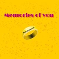 Ggomagyun Memories of you