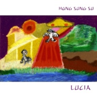 Hong Sung Su Lucia (Inst.)