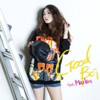 RETA Good Boi (feat. Mackoy)
