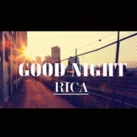RICA Good Night