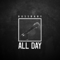 Dossbaby All Day