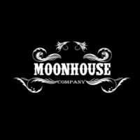 Moon House Shake It