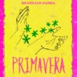 PRIMAVERA Heart Is…