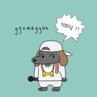 Ggomagyun 100 years