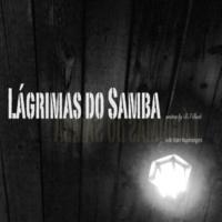 B.man Lgrimas do Samba