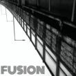 B.man Fusion