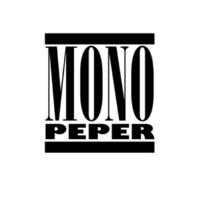 MONOPEPER Kiss Me