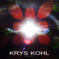 Krys Kohl 5 Drops