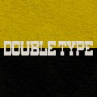 YABAK x YONGKA Double TYPE