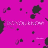 Ggomagyun Do you Know?